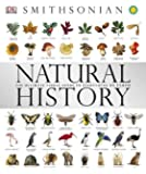 The Natural History Book: The Ultimate Visual Guide to