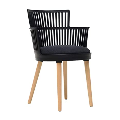 Prime Amazon Com Xr Dining Chair Lounge Chair Creative Coffee Ibusinesslaw Wood Chair Design Ideas Ibusinesslaworg