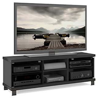 Sonax Holland TV Stand, Midnight Black (B004B1C32W) | Amazon price tracker / tracking, Amazon price history charts, Amazon price watches, Amazon price drop alerts