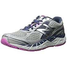 New Balance Women's W840V3 Running Shoe