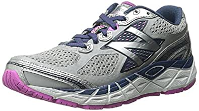 Amazon.com | New Balance Women's W840V3 Running Shoe
