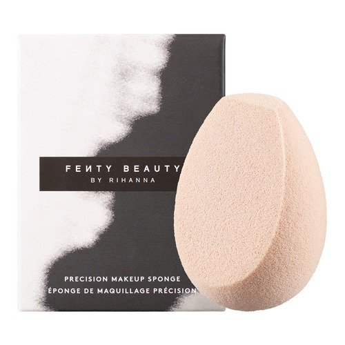 FENTY Beauty Präzision Make-up Schwamm 100