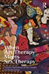 When Art Therapy Meets Sex Therapy: C...