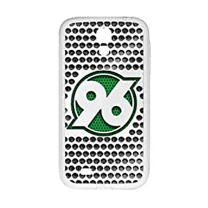 96 simple pattern Cell Phone Case for Samsung Galaxy S4