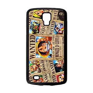 One Piece Generic Case For Samsung Galaxy Active i9295 Best Cover Show (3)