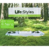 Life:Styles (Compiled By 4 Hero)
