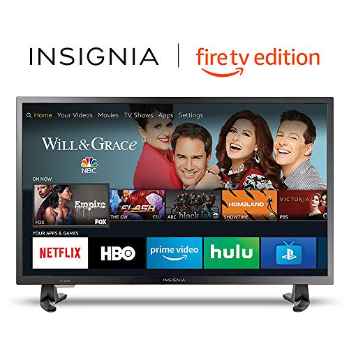 Insignia-NS-32DF310NA19-32-inch-720p-HD-Smart-LED-TV-Fire-TV-Edition