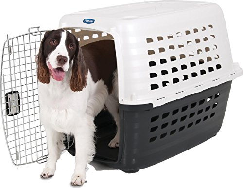 Petmate 41034 Compass Kennel