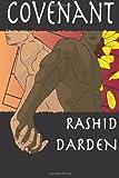 Covenant, Rashid Darden, 0976598639