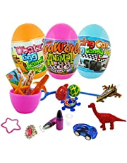 Beardy Egg Series Candy with Toys, 10 g