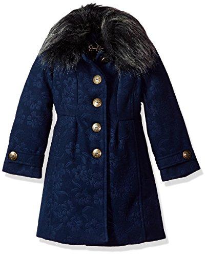 Dress Blue Jacket - 1