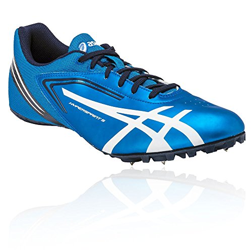 Asics G304N4209 Blue BLAU MD 5 Hyper rTxPr1p