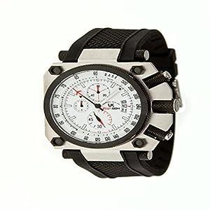Uhr-kraft 14903/5 Aircop Mens Watch