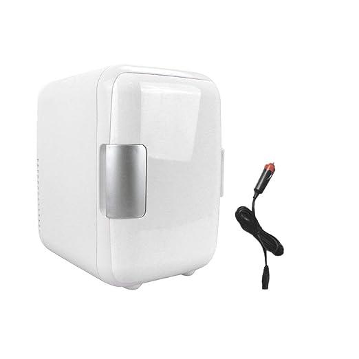 Tree-on-Life Refrigeradores compactos de 4L para automóviles ...