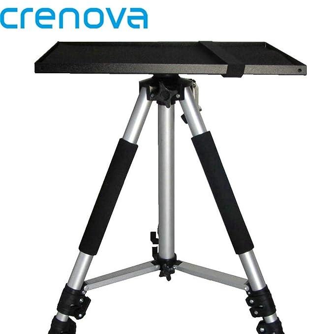 CRENOVA - Soporte de proyector para Smartphone A76 GP70UP ...