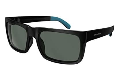 a0f913dc44 Image Unavailable. Image not available for. Color  Ryders Eyewear Pemby ...