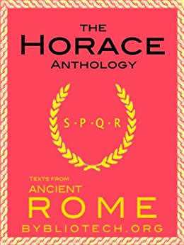 horace latin singles This latin worksheet: horace, ode 15 worksheet is suitable for 9th - higher ed take a look at horace's ode 15 from carmina in depth with an analysis worksheet.