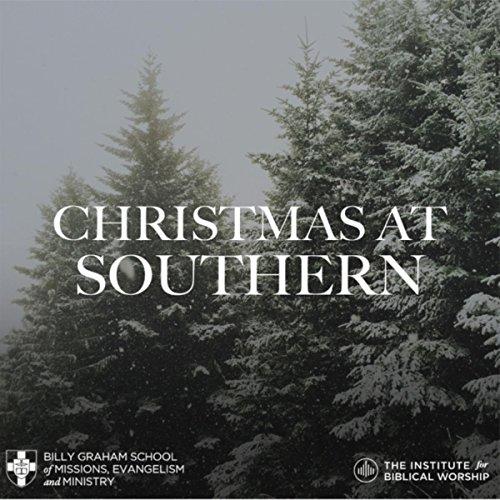 Christmas at Southern