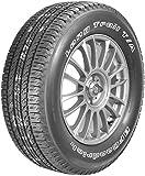BFGoodrich LONG TRAIL TOURING All-Season Radial Tire - 255/70-16 109T