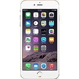 Apple iPhone 6 Plus - Sprint - Gold - 16GB (Certified Refurbished)