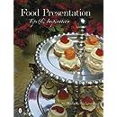 Food Presentation:  Tips & Inspiration