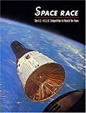 Space Race, Martin J. Collins and Division of Space History, 0764909053
