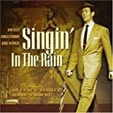 Singin' in the Rain by Various