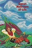 Sweet Myth-tery of Life (Myth Adventures Book 10)