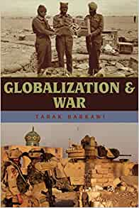 globalization and war tarak barkawi pdf