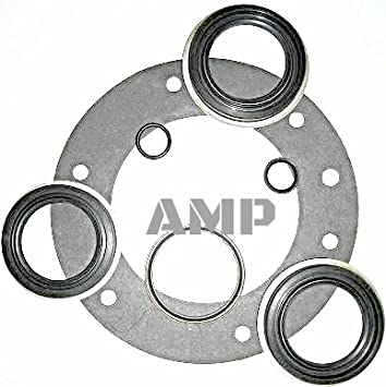 Np271 Np273 Transfer Case GASKET SEAL KIT