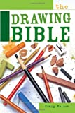 The Drawing Bible, Craig Nelson, 1440314446