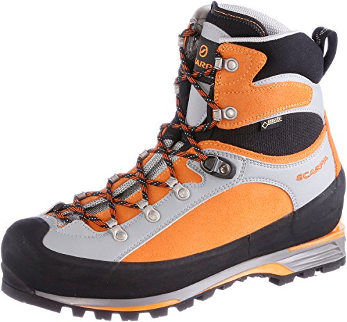 gtx Pro Triolet Scarpa Orange orange S5Ea0qBw