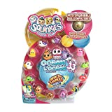 Squinkies Bubble Pack - Series Thirty-three