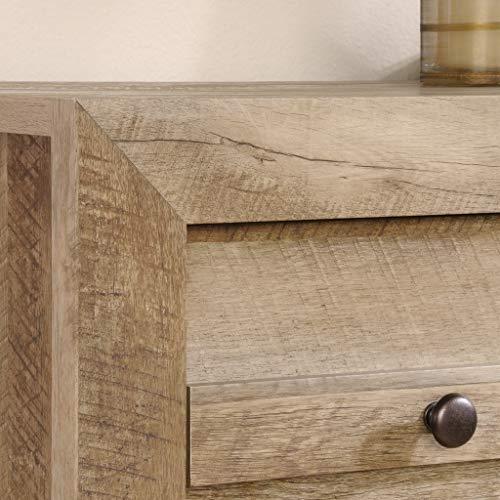 home, kitchen, furniture, bedroom furniture,  dressers 8 on sale Sauder Dakota Pass 4-Drawer Chest, Craftsman Oak in USA