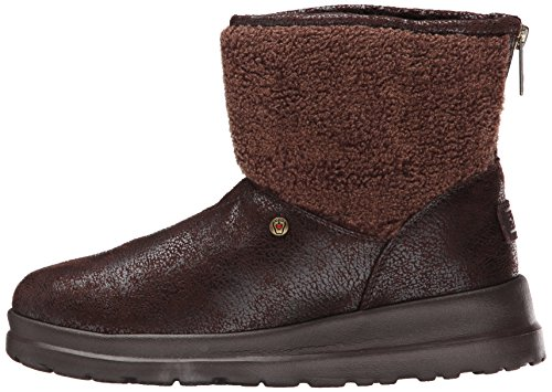 0e9d366ffd18 BOBS from Skechers Women s Cherish-Freedom Ride Boot - Import It All