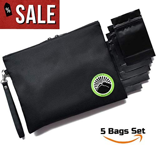 Most bought Bags & Pouches