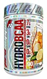 HydroBCAA BCAA / EAA Full Spectrum, 7g BCAAs, 3g EAAs, 0g Sugar, 0g Carbs, 90 Servings 46.03 oz. (Texas Tea Flavor)