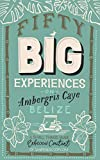 Fifty Big Experiences on Ambergris Caye, Belize: A Small Things Guide