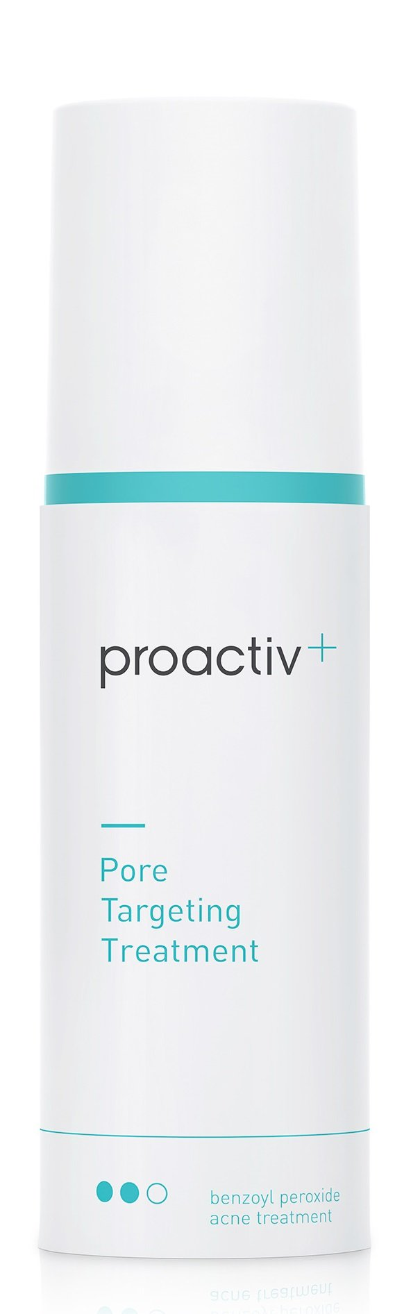 Proactiv+ Pore Targeting Treatment, 3 Ounce (90 Day)