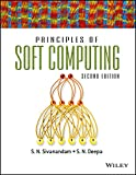 Principles of Soft Computing (WIND)