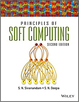 Book Principles Of Soft Computing, 2Nd Ed