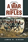 img - for A War without Rifles book / textbook / text book