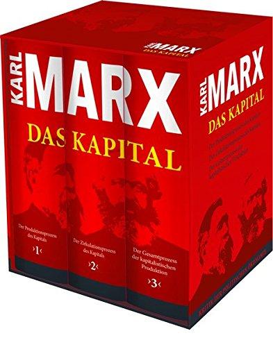 karl-marx-das-kapital-vollstndige-gesamtausgabe-3-bnde-im-schuber