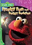 Sesame Street:Firefly Fun and Buggy Buddies