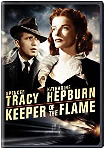 Keeper of the Flame (DVD)