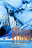 Free eBook - Eye of the Storm