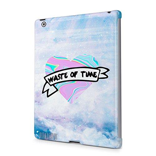 waste-of-time-holographic-tie-dye-heart-stars-space-apple-ipad-2-ipad-3-ipad-4-plastic-tablet-protec