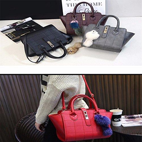 en bandoulière mode main bandoulière sac chers gueules sac vacances des De MSZYZ de cadeaux sac à à Maison occasionnels la Fx7Oqw