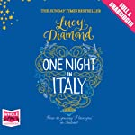 One Night in Italy | Lucy Diamond