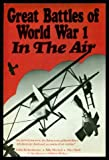 Great Battles of World War I, Outlet Book Company Staff, 0517226472